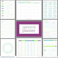 best free printable weekly planner 611 best free printables images on pinterest coloring sheets