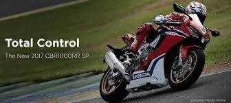 cbr top model price new 2017 honda cbr1000rr sp review cbr specs hp u0026 tq changes