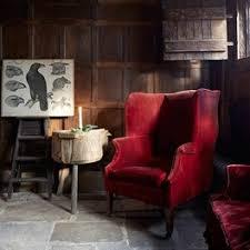 homes interior designs interior design interior design ideas houseandgarden co uk