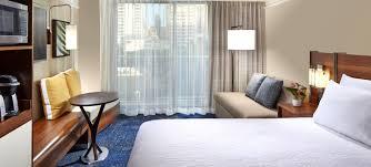 Hilton Hawaiian Village Lagoon Tower Floor Plan Romantic Hawaiian Vacation I Hilton Hotels U0026 Resorts Hawaii