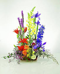 florist greensboro nc send your florist gifts in greensboro nc yellowbot