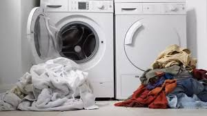 how to wash light colored clothes what is the difference between the washing detergent for whites and