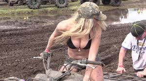 Ford Mud Trucks Gone Wild - trucks gone wild prime cut pro