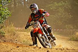 extreme motocross racing free images sand soil cross extreme sport race sports