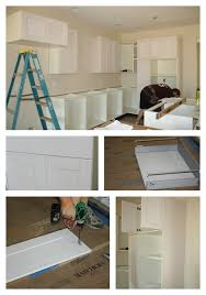 ikea kitchen cabinets no doors ikea cabinets yes or no