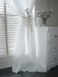 curtains romantic curtains decor romantic bedroom decor windows