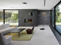 room design 2013 modern living room interiors furniture large