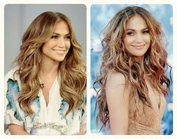 curly hair with lowlights 3 beauty tips for successful low lights at home vpfashion