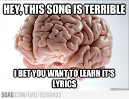 Scumbag Brain Meme - call me maybe funny stuff pinterest scumbag brain memes