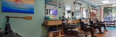 naples park barber shop naples florida barber shop