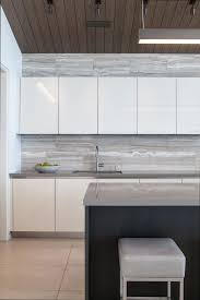 modern backsplash for kitchen 17 best ideas about modern unique kitchen backsplash home pertaining