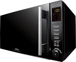 black friday microwave oven a brief history of the microwave oven