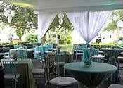 Wedding Venues In Tampa Fl Cheapest Clearwater Inexpensive Wedding Venues