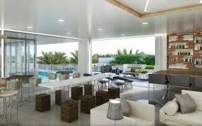 10 hottest hotel restaurants in miami zagat