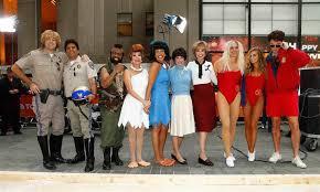 Boys U0027 Halloween Costumes Target 100 Jerry Seinfeld Halloween Costume 8 Seinfeld Costumes