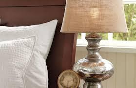 cool floor lamps uk zestud01 designer floor lamp lighting 25