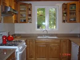 Ranch Kitchen Design by 100 Ranch Home Kitchen Design 287 Best Non White Kitchens