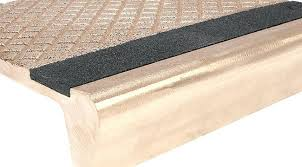 adhesive stair treads home depot home design ideas and pictures