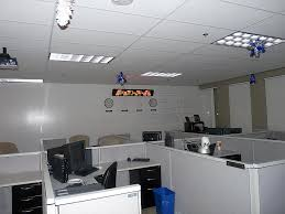 Cbre Help Desk Top Interior Furniture