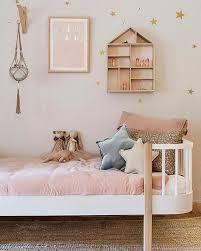 Pink And Grey Girls Bedroom 155 Best Big Kid Bedrooms Images On Pinterest Bedroom Ideas Kid