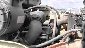 hino185 parts used hino 185 truck parts toronto hino parts depot