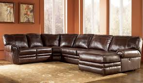 sectional sleeper sofa with recliners suitable sectional sleeper sofa king tags sectional sleeper sofa