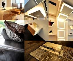 Art Architecture And Design Luxury Projects Atelier Design For Your Life Ancona Italy