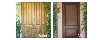 Exterior Replacement Door Understanding Different Types Of Exterior Replacement Doors