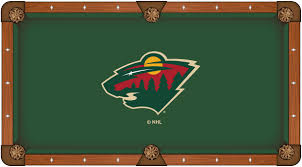 sharks pool tables san jose ca billiard cloth archives custom table felt