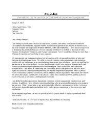 essay on photorespiration cms graduation project resume esl