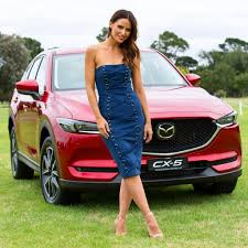 mazda aus behind the scenes jodi anasta for mazda u2013 lana wilkinson