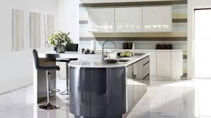 expensive kitchen faucets expensive kitchen faucets blue interior design ideas 1440x900ing