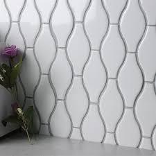 wholesale interior wall tiles design online buy best interior