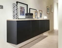 meuble suspendu cuisine meuble suspendu tv 110 cm beau suspension haut cuisine gallery au