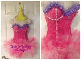 Princess Bubblegum Halloween Costume 25 Cosplay Princess Bubblegum Images