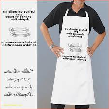 tablier de cuisine homme humoristique tablier de cuisine rigolo awesome frais tablier de cuisine homme