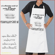 tablier de cuisine homme rigolo tablier de cuisine rigolo awesome frais tablier de cuisine homme
