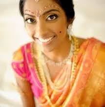 make up artist in miami makeup artist in miami makeup artist fort lauderdale makeup