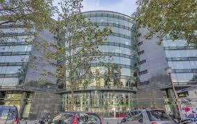 location bureau 78 location bureau neuilly sur seine hauts de seine 92 1555 78 m