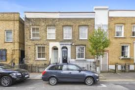 2 Bedroom House For Sale In East London 2 Bedroom Houses For Sale In East London Rightmove