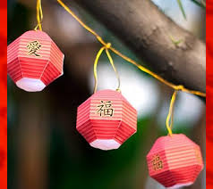 Diy Lunar New Year Decorations by Free Printables For The Chinese New Year Disney Baby
