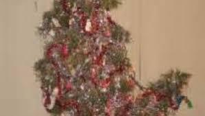sequin christmas tree ornaments christmas tree