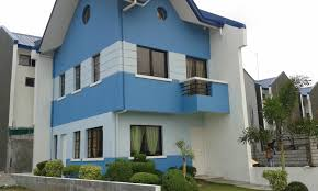 common types of houses in the philippines ralf tagao realty