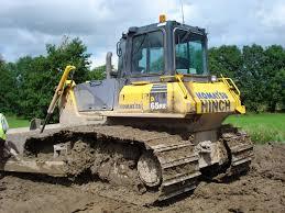 dozer hire bulldozers hire dozers machinery ireland dozer hire