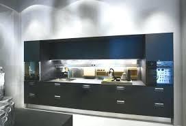 hottes de cuisine encastrables cuisine encastrable but buyproxies info hotte aspirante newsindo co