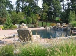 Backyard Nature Products Saucon Valley Poolscape Photo Gallery Hellertown Pa