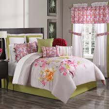 silk bedding sets you u0027ll love wayfair