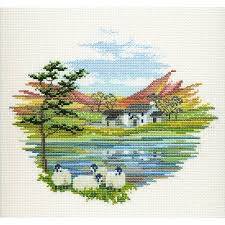 109 best cross stitch u k images on cross stitch