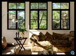 home interior window design best 25 aluminium windows ideas on aluminium window