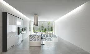 Signature Kitchen Cabinets Signature Kitchen Kitchen Cabinet Manufacturer High Gloss Kitchen